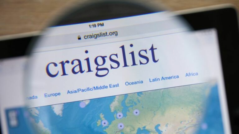 Craigslist Dc Jobs Legal - Pets and Animal Educations
