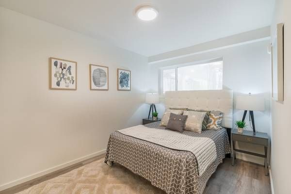 Craigslist Seattle Apartments Beacon Hill - Pets and ...