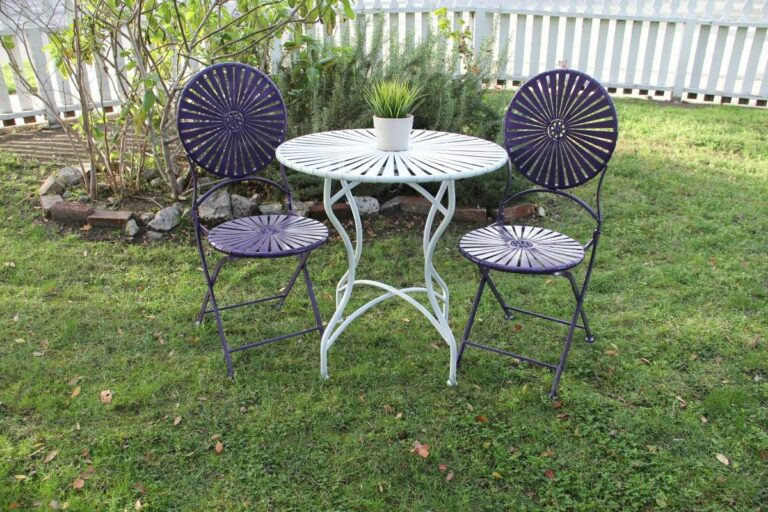 Craigslist Dc Patio Furniture - Pets and Animal Educations