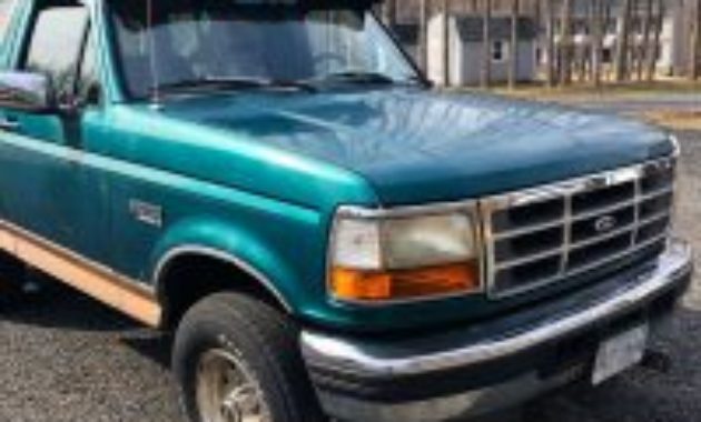 Craigslist Nyc Cars For Sale By Owner - Pets and Animal ...