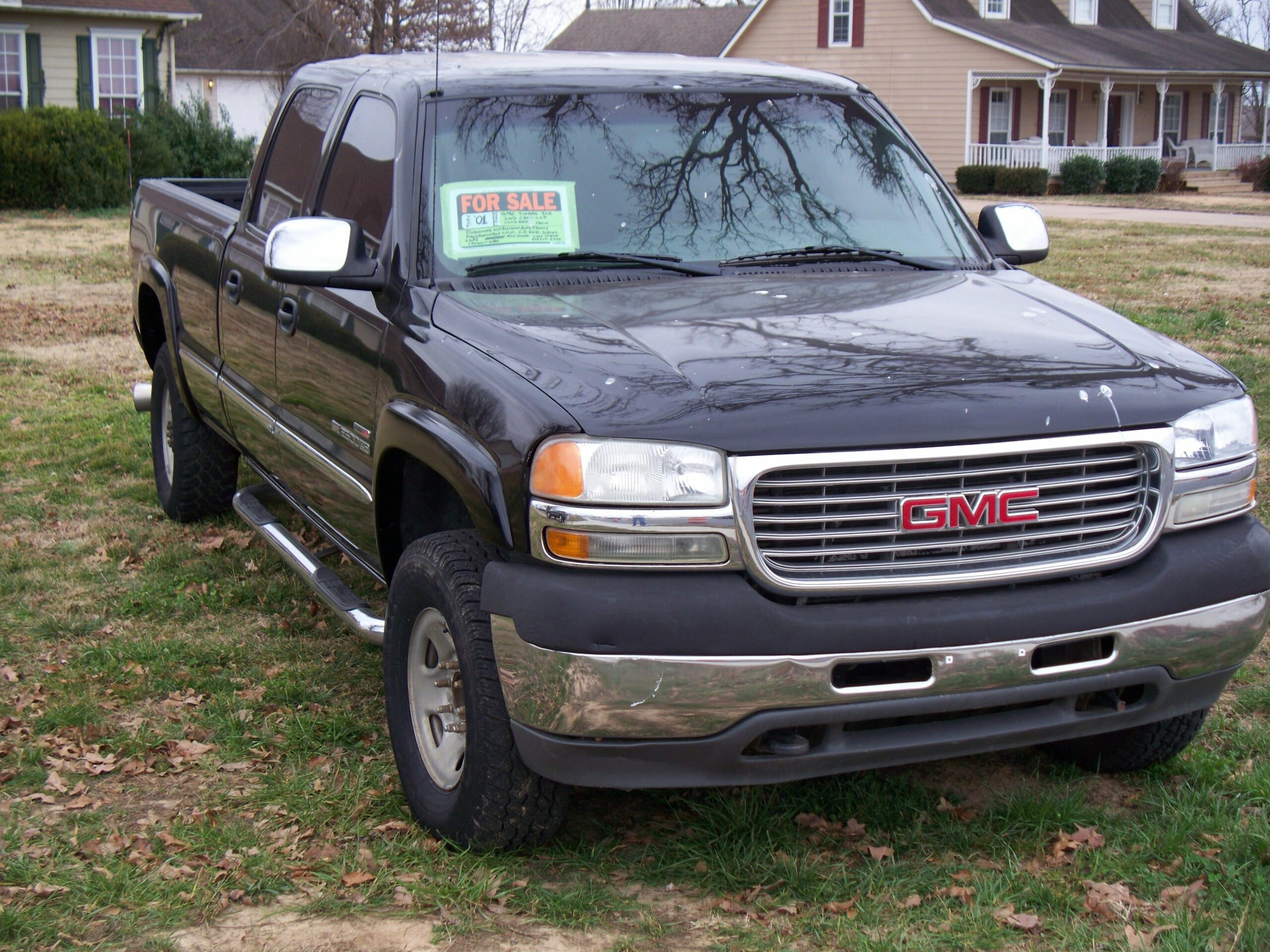 Craigslist New York Cars And Trucks For Sale By Owner ...