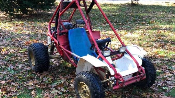 Craigslist Ny Bikes For Sale By Owner - Pets and Animal ...