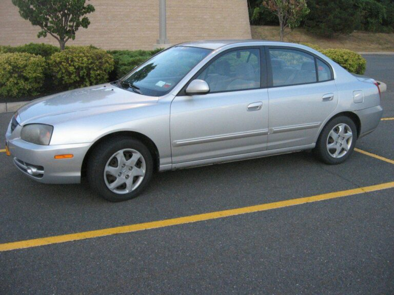 Craigslist Dc Cars For Sale - Pets and Animal Educations